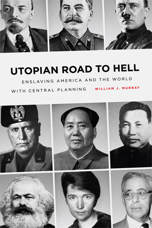 utopian-road-to-hell