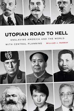 utopian-road-to-hell