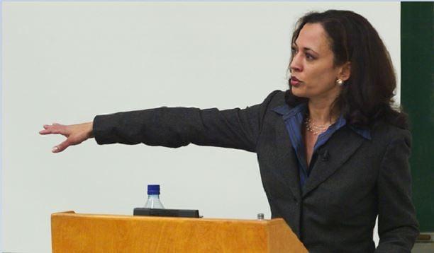 Pro-abortion AG sent 11 agents to raid pro-life activist's ...