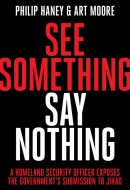 See-Something-Say-Nothing_