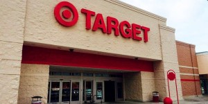 Target retailers are experiencing concerted push-back over their transgender bathroom policy (Photo: Twitter)