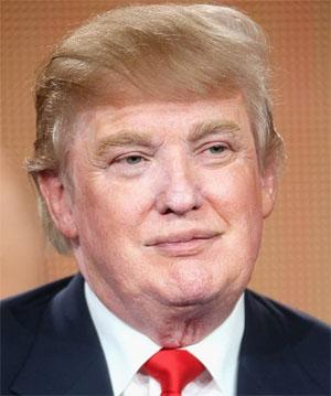 Trump-no-tan