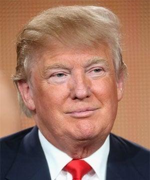 Trump-tan1