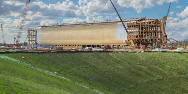 ark-encounter-feature