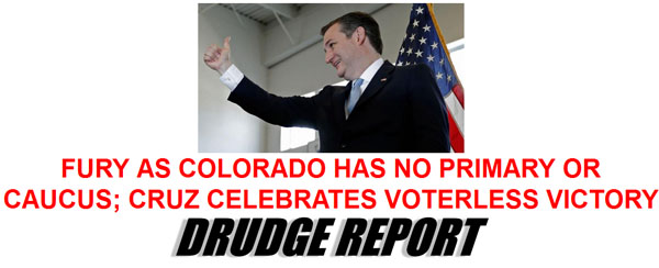 drudge-screenshot-cruz-colorado-2016-0410
