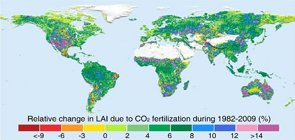 earth_greening_co2