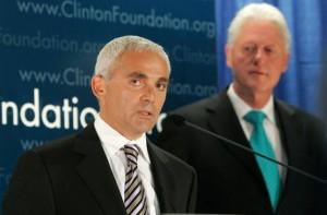 frank_giustra_bill_clinton