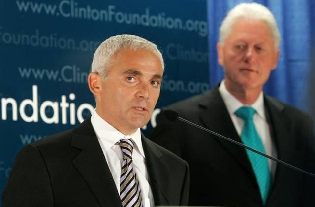 frank_giustra_bill_clinton.jpg