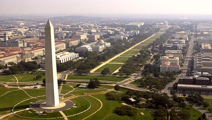 map of the mall dc with Christians Flock To Massive Atheist Rally In D C on The National Mall also Gr221 Stage 3b Deia To Puerto Soller Or Soller further The Mall moreover File Verizon Wireless at Bangor Mall  Bangor  ME IMG 2617 together with 4943228218.