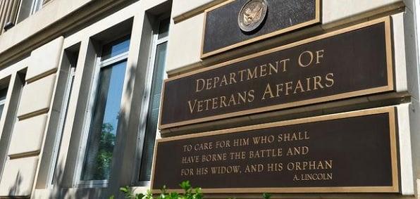 veterans_administration