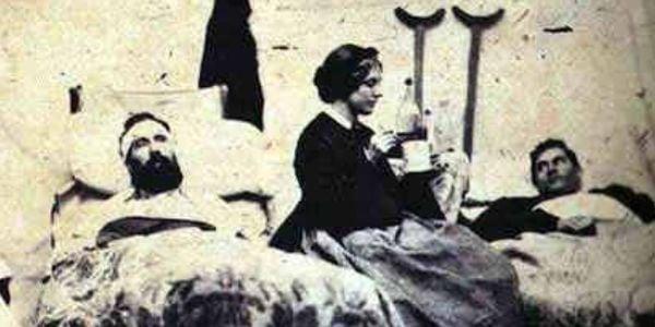 essays on women in the civil war