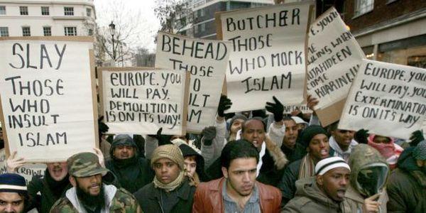 Europe-Muslims.jpg