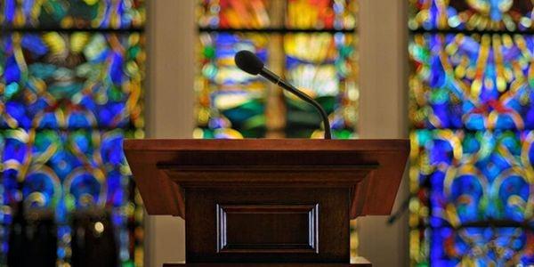 101 Ohio pastors push back against vaccine mandate in open letter to Biden