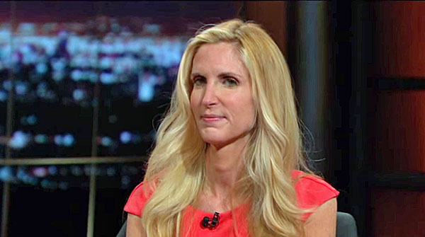 Image result for Ann Coulter images