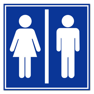 say no to transgender bathroom and locker room madness wnd