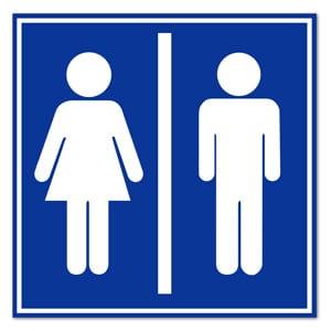 say no to transgender bathroom and locker room madness