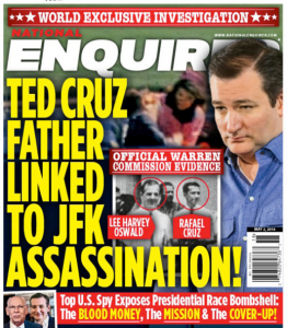 enquirer-cruz