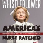hillary-clinton-nurse-ratched-500