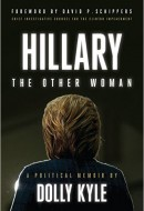 hilllary-other-woman