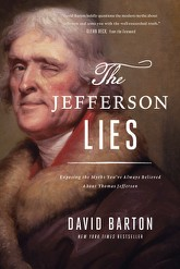 jefferson-lies165