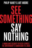 see-something-cover