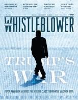 trump-wb-cover