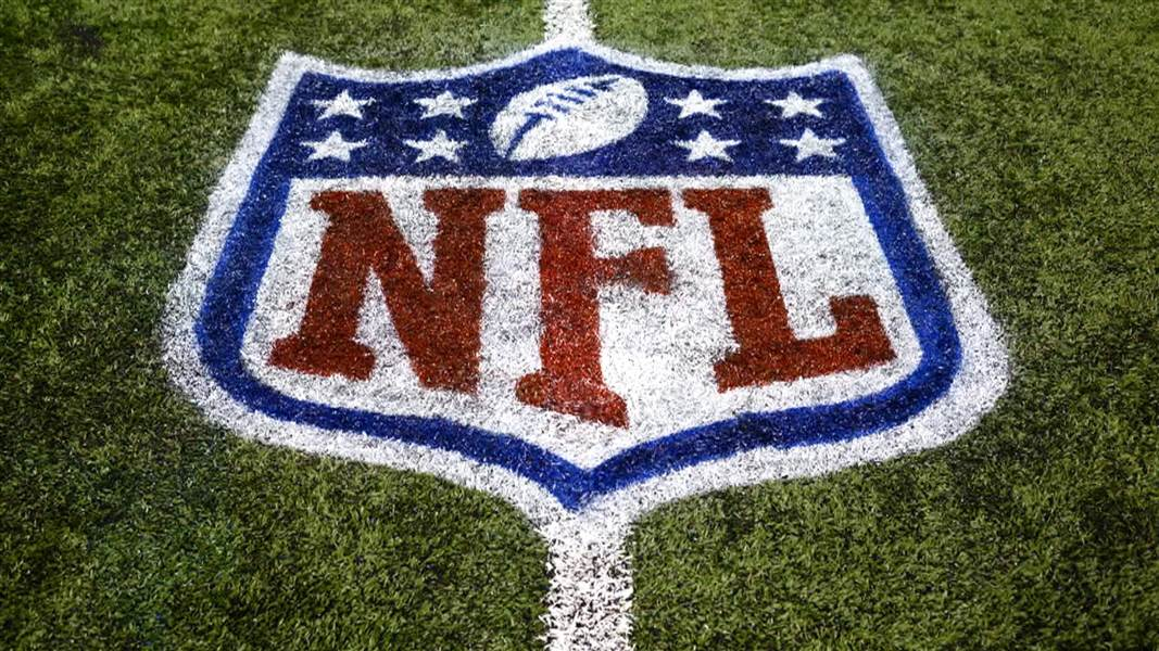 Soccer Is Moving Up Fast in US, Future of National Football League in Doubt
