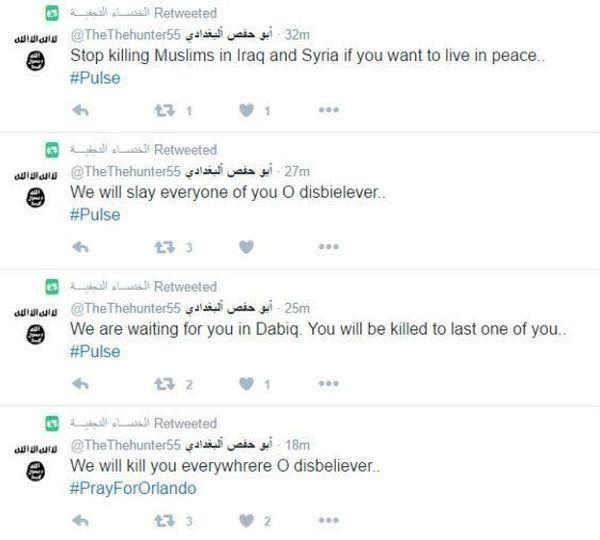 Pulse Orlando 6-12-16 tweet-2