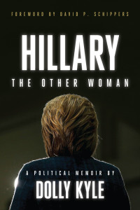 WB309_Hillary the Other Woman_mn