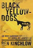 black_yellow_dogs_bkcvr