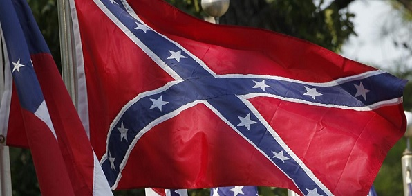confederate_battle_flag