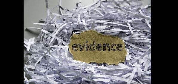 shredded_evidence