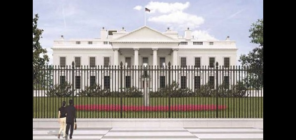 white_house_fence