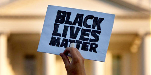 Group that sponsors BLM, left-wing orgs reportedly received $170 million in taxpayer money
