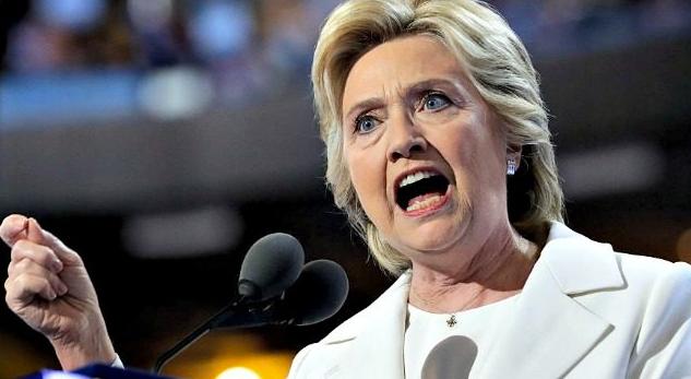 Hillary-600