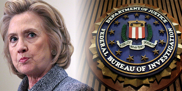 Image result for pictures of hillary and the FBI investigation