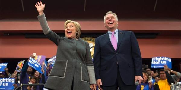 Hillary-McAuliffe.jpg