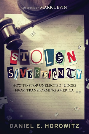 StolenSovereignty