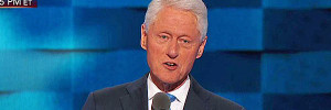 bill-clinton-dnc-20160726-600