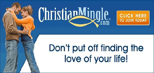 christian mingle gay