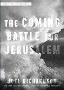 coming_battle_for_jerusalem