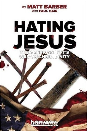 hating-jesus-cover