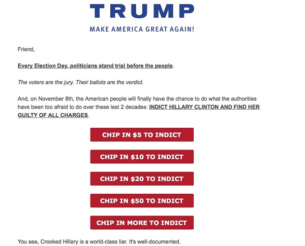 trump_email