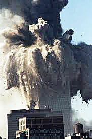 911-twin-towers-collapse-crumbling