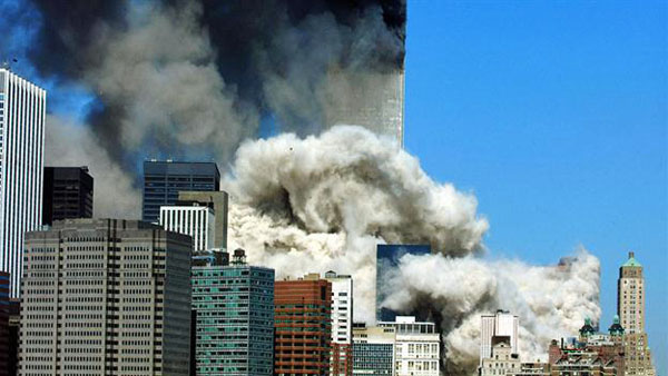 911-twin-towers-world-trade-center-smoke-600