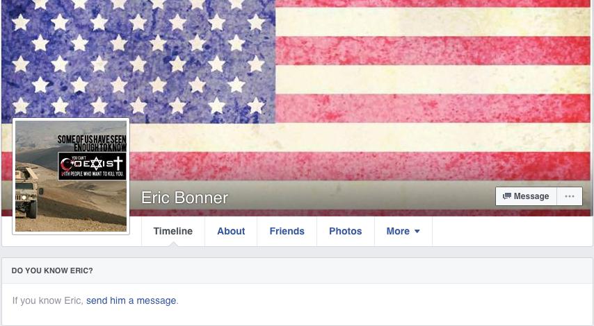 Bonner-page