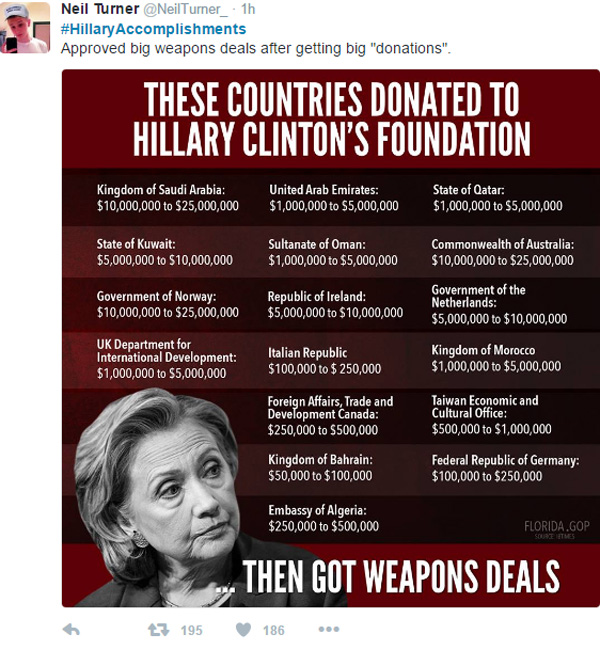 Hillary-accomplishments4