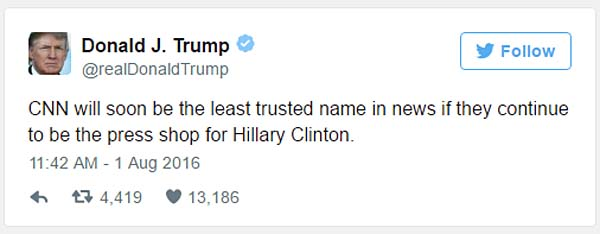 Trump-tweet-CNN1