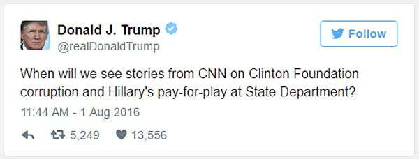 Trump-tweet-CNN2