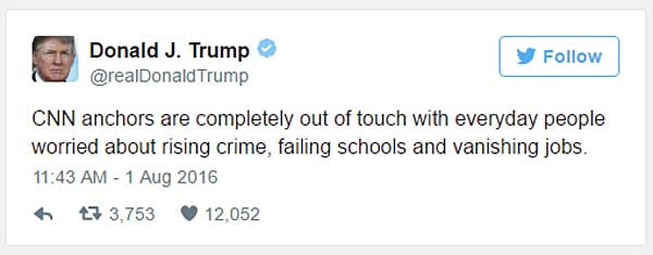 Trump-tweet-CNN3